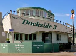 Dockside3_Lead2.jpg