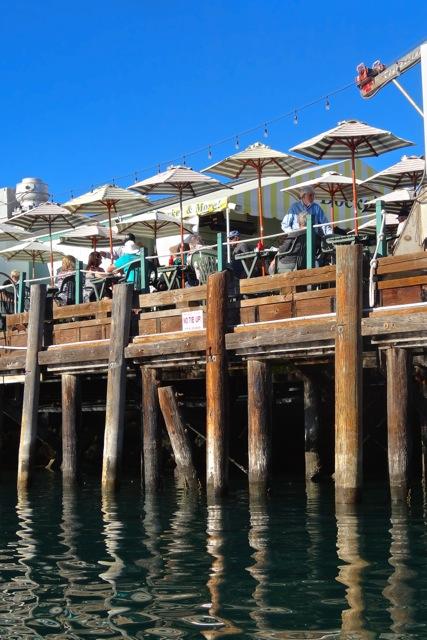DocksideToo_pier.jpg