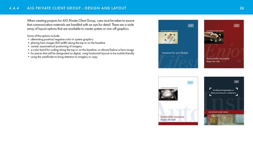 AIG-brand-guide-design