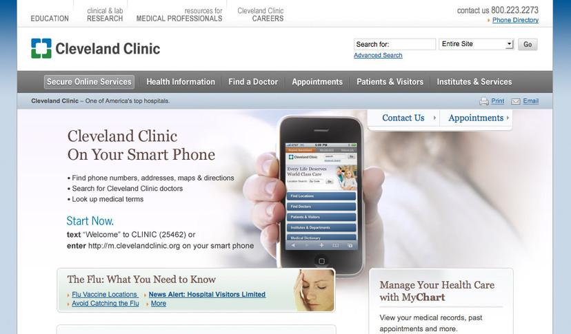 cc-homepage-mobile