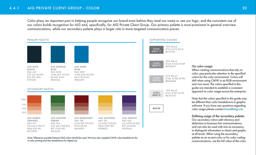 AIG-brand-guide-colors
