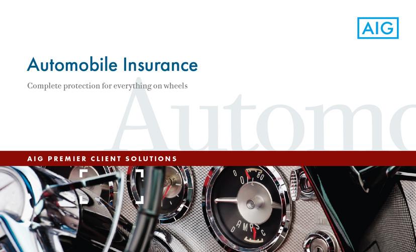 AIG-auto-cover