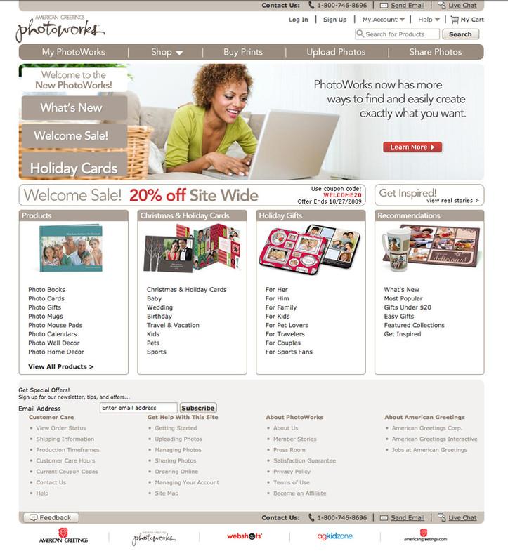 photoworks-ecommerce