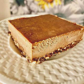 chocolate cheesecake.jpeg