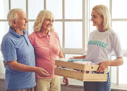 bigstock-Volunteer-And-Old-People-151219