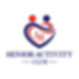 092118CityLynnHaven_SeniorCenter_Logo_B_