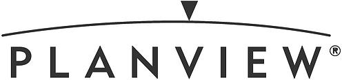 Planview_logo_black_RGB_1.png