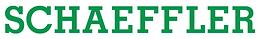SCHAEFFLER_Logo_705492-705x435_edited.p