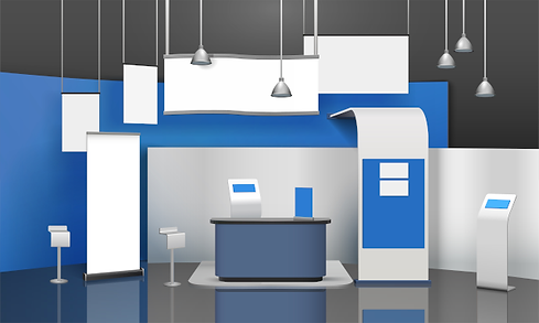 Virtual-booth_blue_640px.png