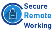 Logo_Secure-Remote-Working_2_RGB-800.png