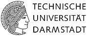 TU Darmstadt.png