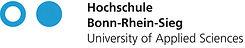 Hochschule Bonn Rhein Sieg.jpg