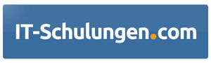 IT-Schulungen_logo_300.jpg