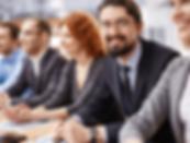 Canva - Business Education_1000x667px_.p
