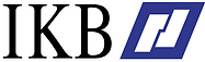 ikb-bank-logo_untransparent.png