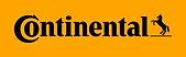 Continental_AG_logo.svg.png