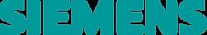 logo-siemens.png
