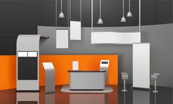 Virtual-booth_orange_600x360px.png