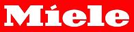 Miele_logo.svg.png