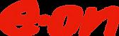 500px-Logo_E.ON.svg.png
