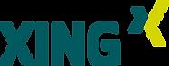 799px-Xing_logo.svg.png