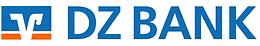 logo DZ Bank