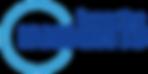 Logo_Executive_Insights_RGB_1200px.png