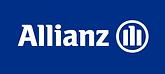 Allianz_logo.svg.png