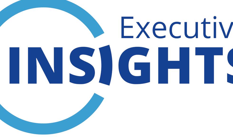 Logo_1300px_Executive_Insights_RGB.png