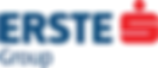 Erste Group Bank 800x346.png