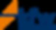 KfW-Bankengruppe-Logo.svg.png