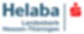 Helaba_logo.png