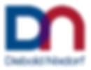 Diebold Nixdorf Logo neu2.png