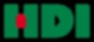 HDI-Logo.svg.png