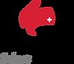 Swiss_Life_Select_logo.svg.png