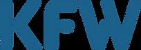 1200px-KfW_Bankengruppe.svg.png