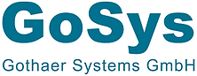Gothaer Systems Logo.png