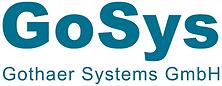 Gothaer Systems Logo.png
