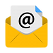 pngtree-email-icon-in-flat-style-png-ima
