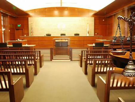 المجرم ياسر الحبيب يستهزء بأمة المليار وبالقضية التي سوف نقدمها الى المحاكم البريطانية