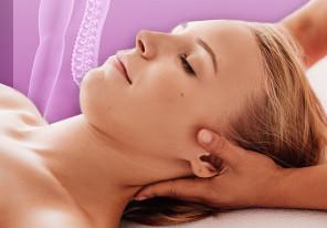 Kraniosakrální terapie na vlastní kůži