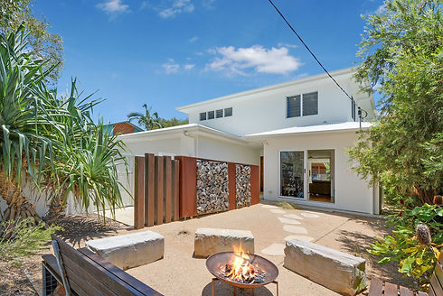 Quality Home in Caloundra