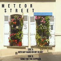 Meteor Street.jpg