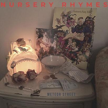 Nursery Rhymes Official EP Cover.jpg