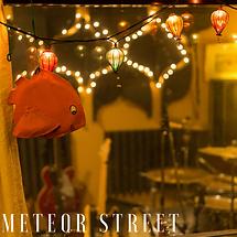 Meteor Street EP.png