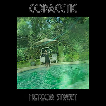 Copacetic Official Cover.JPG