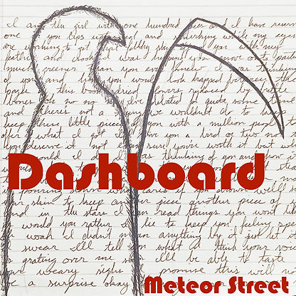 Dashboard Official Cover.jpg