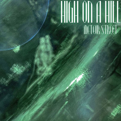 high on a hill official cover.jpg