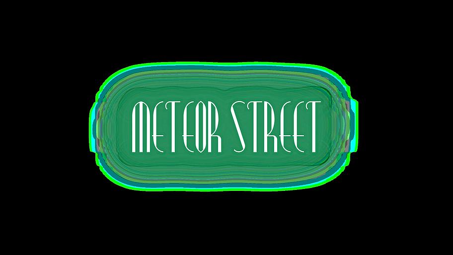 Meteor Street.png