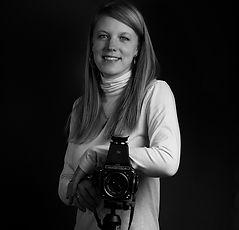 Kristin Schillaic Headshot 1000 Pixels S